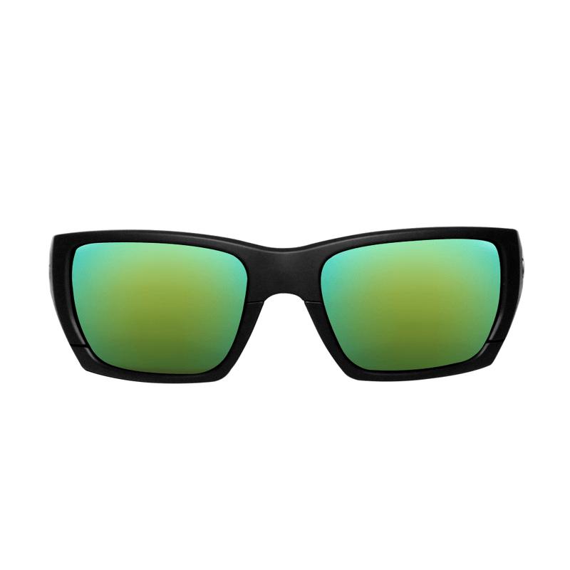 lentes-oakley-style-switch-green-lemon-king-of-lenses