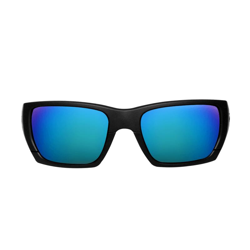 lentes-oakley-style-switch-magic-blue-king-of-lenses
