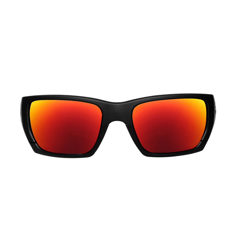 lentes-oakley-style-switch-mais-red-king-of-lenses