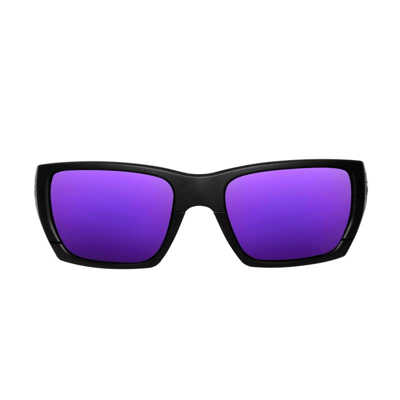 lentes-oakley-style-switch-violet-king-of-lenses