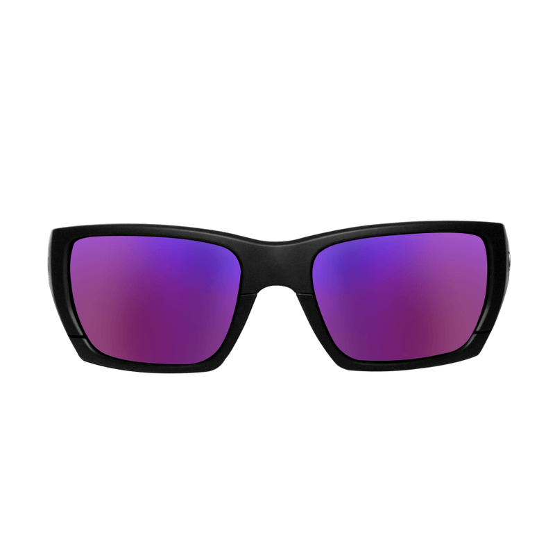 lentes-oakley-style-switch-prizm-king-of-lenses