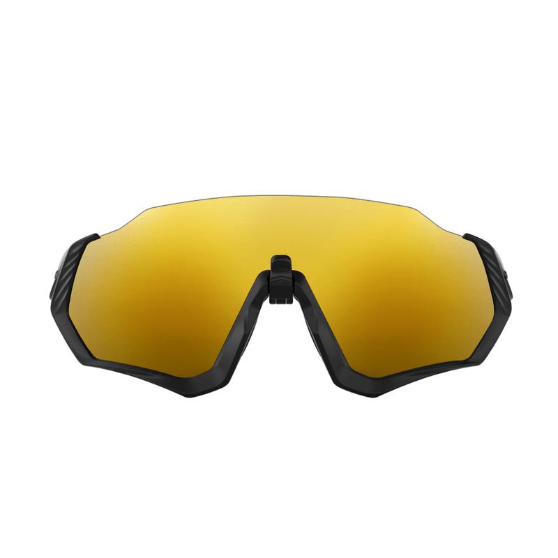 lentes-oakley-flight-jacket-24k-king-of-lenses