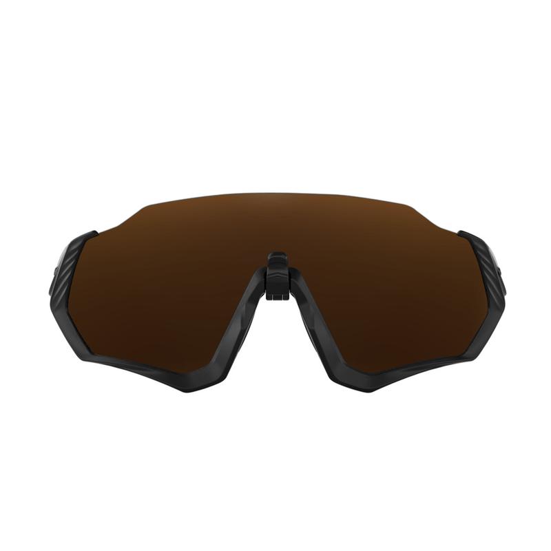 lentes-oakley-flight-jacket-brown-king-of-lenses