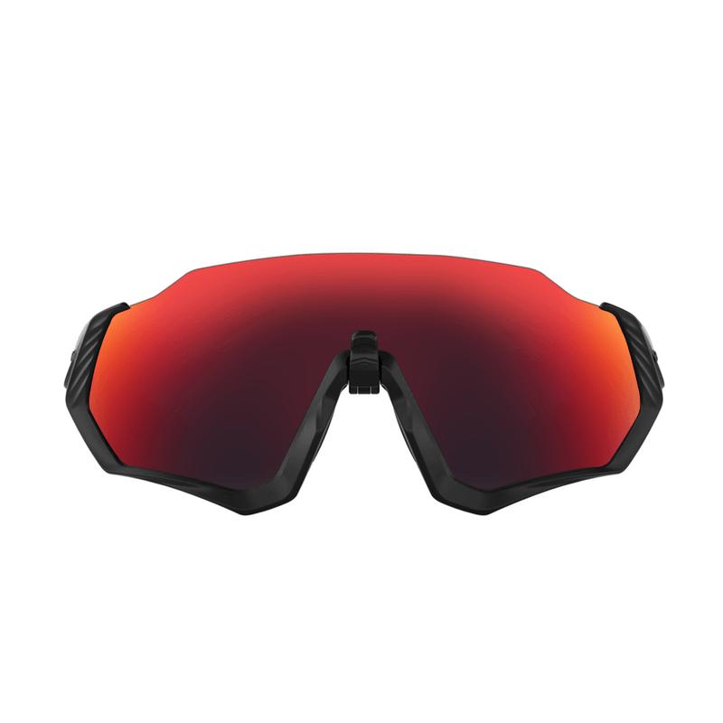 lentes-oakley-flight-jacket-dark-ruby-king-of-lenses