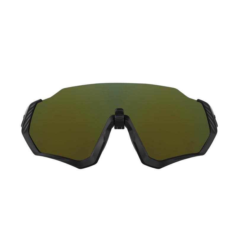 lentes-oakley-flight-jacket-emerald-king-of-lenses