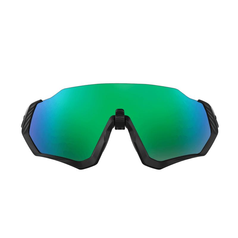 lentes-oakley-flight-jacket-green-jade-king-of-lenses