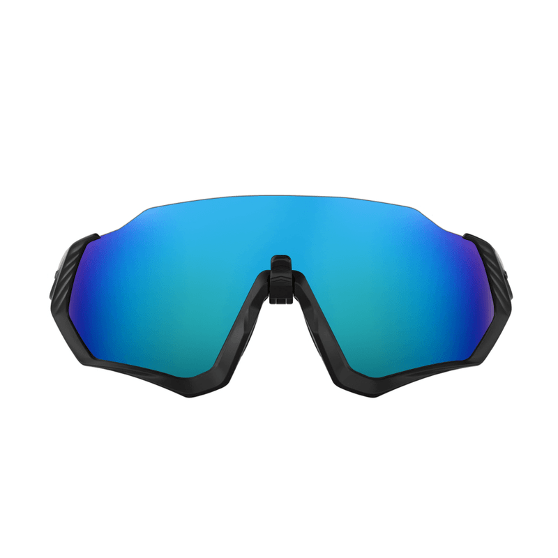 lentes-oakley-flight-jacket-magic-blue-king-of-lenses