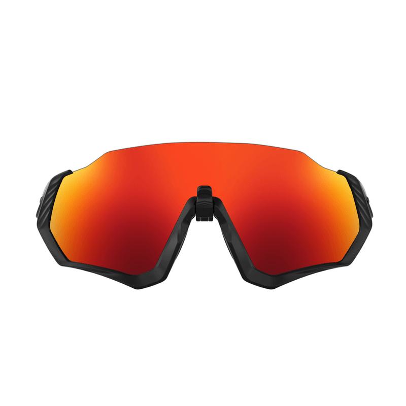 lentes-oakley-flight-jacket-mais-red-king-of-lenses