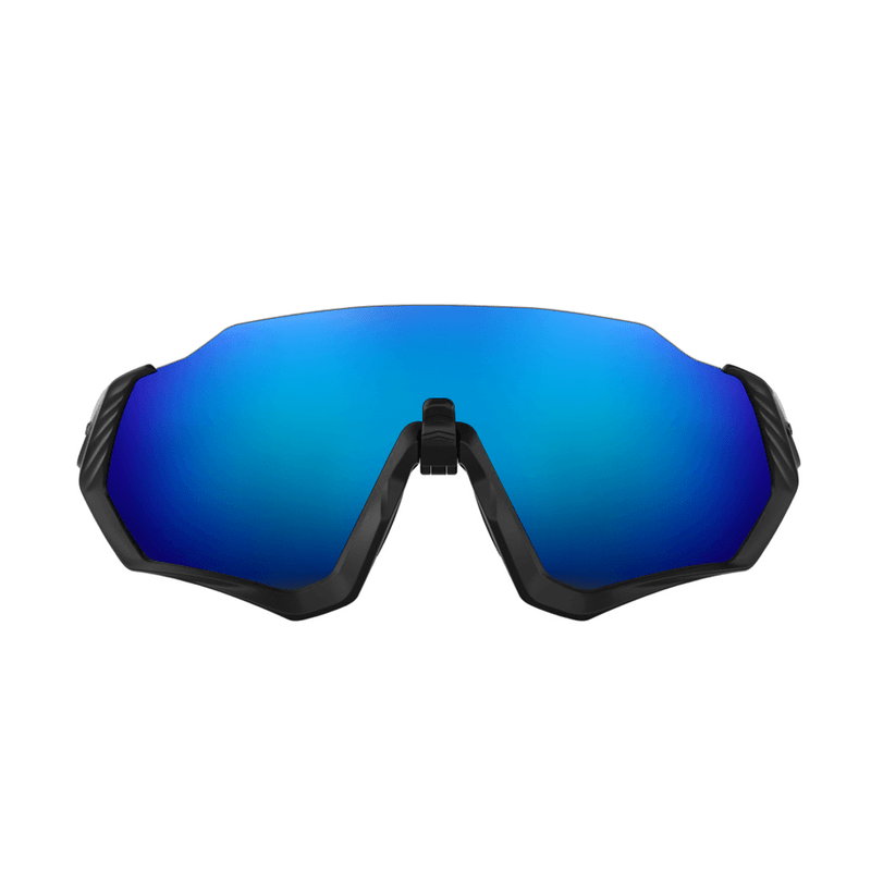 lentes-oakley-flight-jacket-neon-blue-king-of-lenses