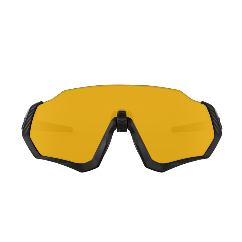 lentes-oakley-flight-jacket-orange-noturna-king-of-lenses