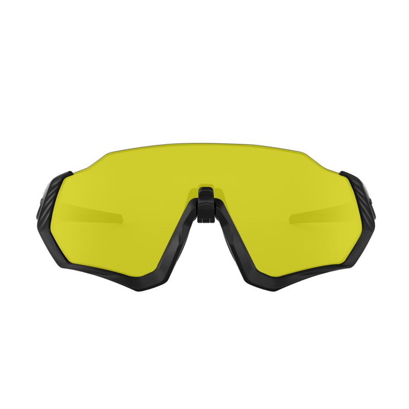 lentes-oakley-flight-jacket-yellow-noturna-king-of-lenses