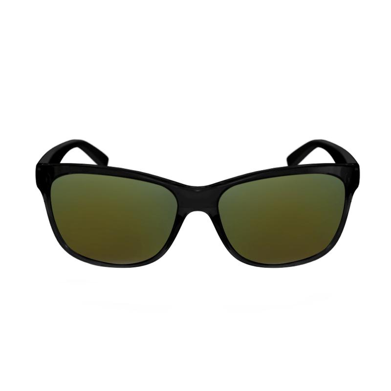 lentes-oakley-forehand-emerald-king-of-lenses