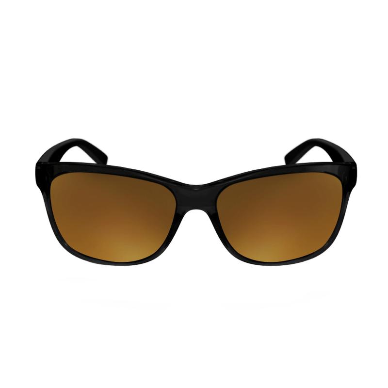 lentes-oakley-forehand-gold-king-of-lenses