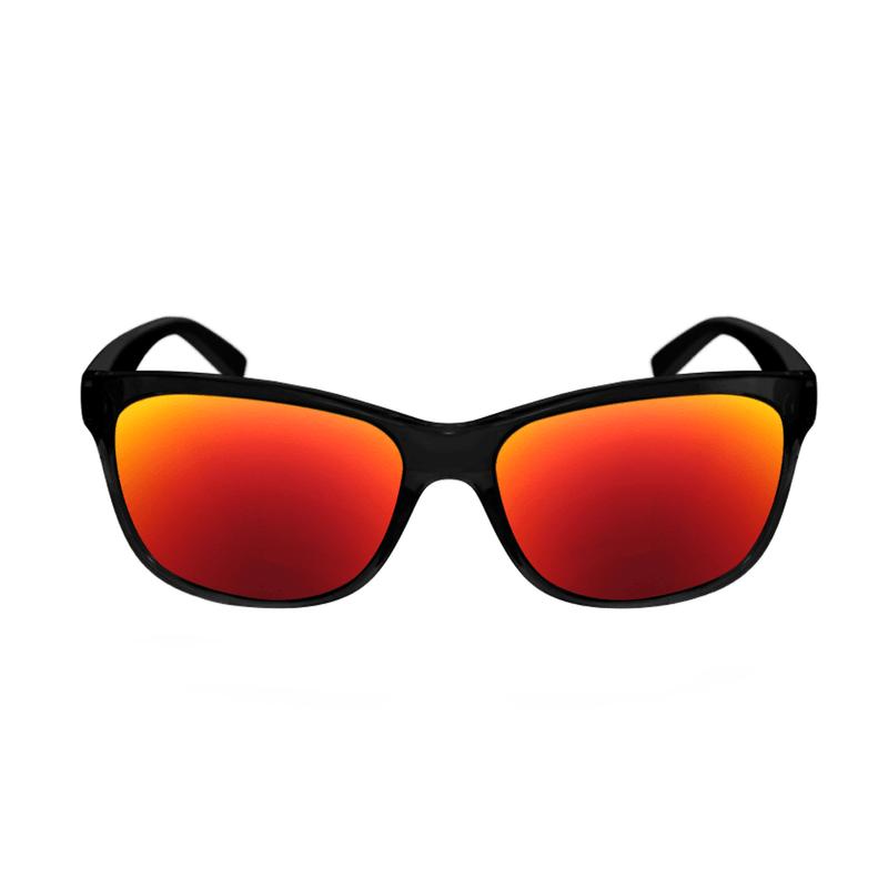lentes-oakley-forehand-mais-red-king-of-lenses