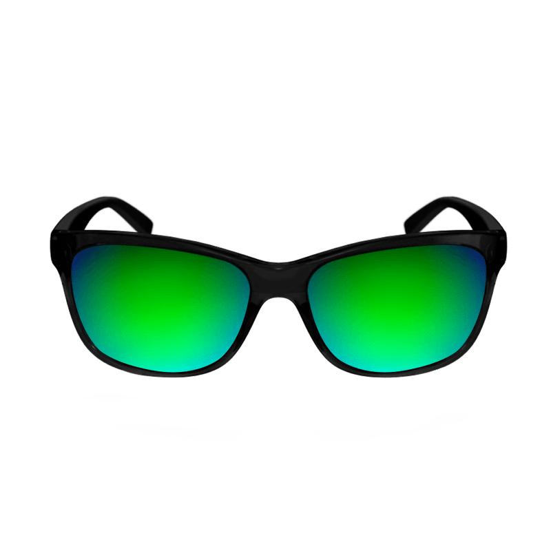 lentes-oakley-forehand-varejeira-king-of-lenses