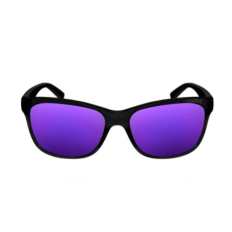 lentes-oakley-forehand-violet-king-of-lenses