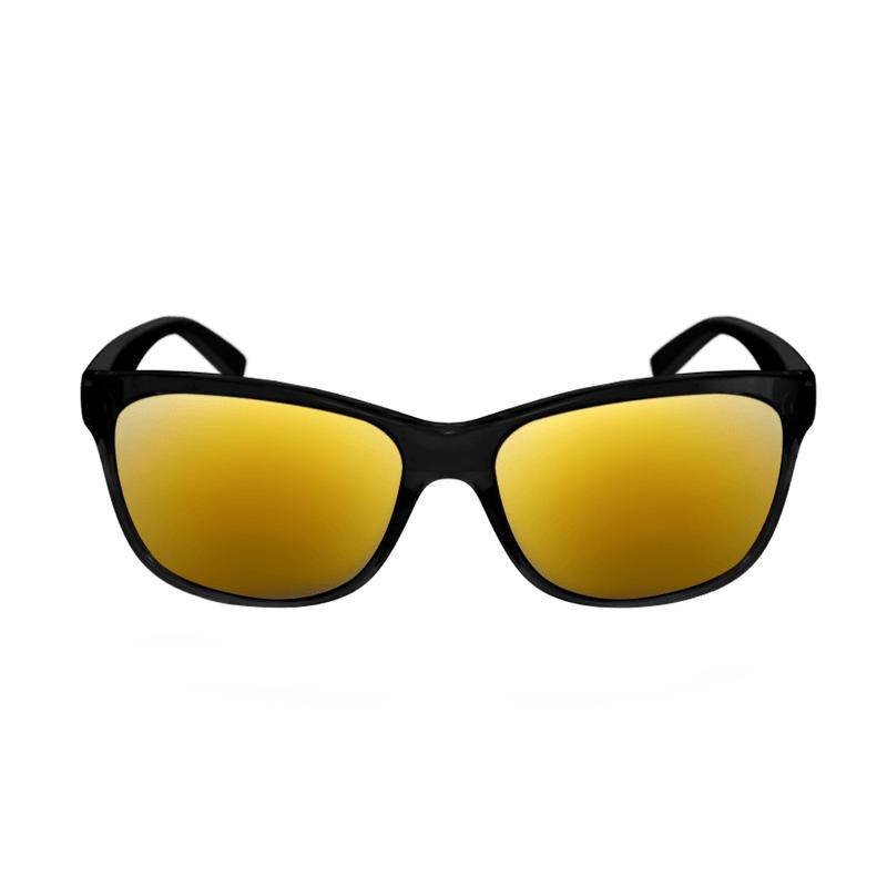lentes-oakley-forehand-24k-king-of-lenses