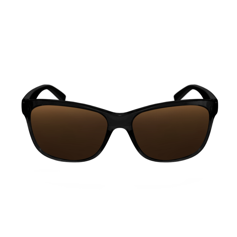 lentes-oakley-forehand-brown-king-of-lenses