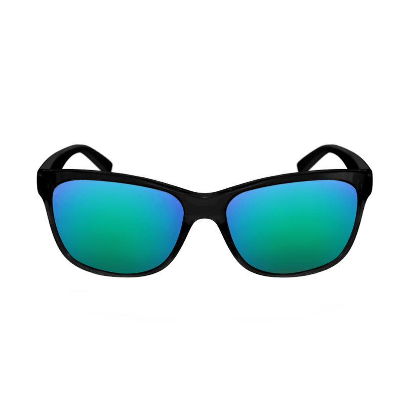 lentes-oakley-forehand-green-jade-king-of-lenses