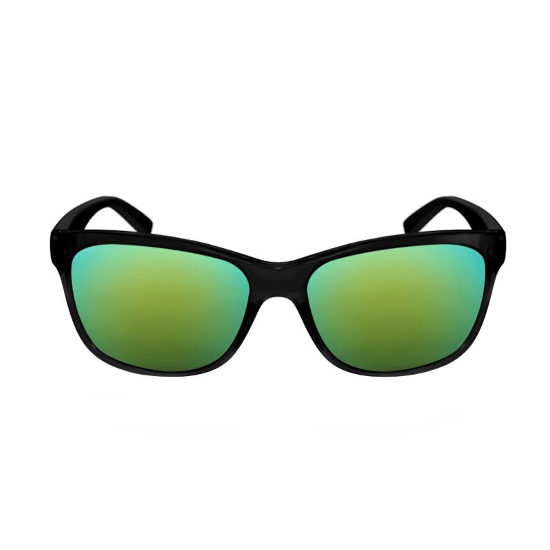 lentes-oakley-forehand-green-lemon-king-of-lenses
