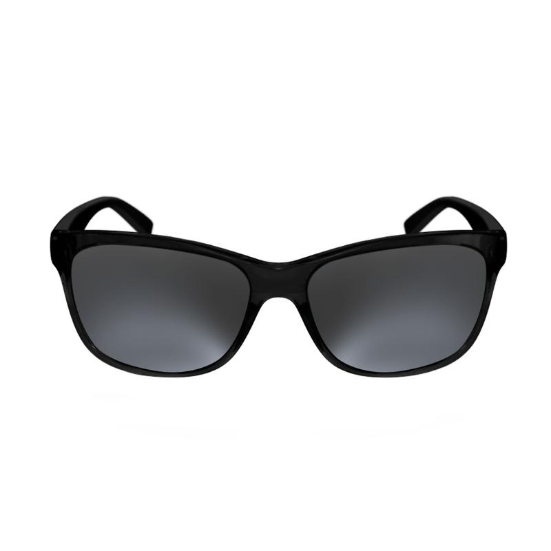 lentes-oakley-forehand-slate-king-of-lenses