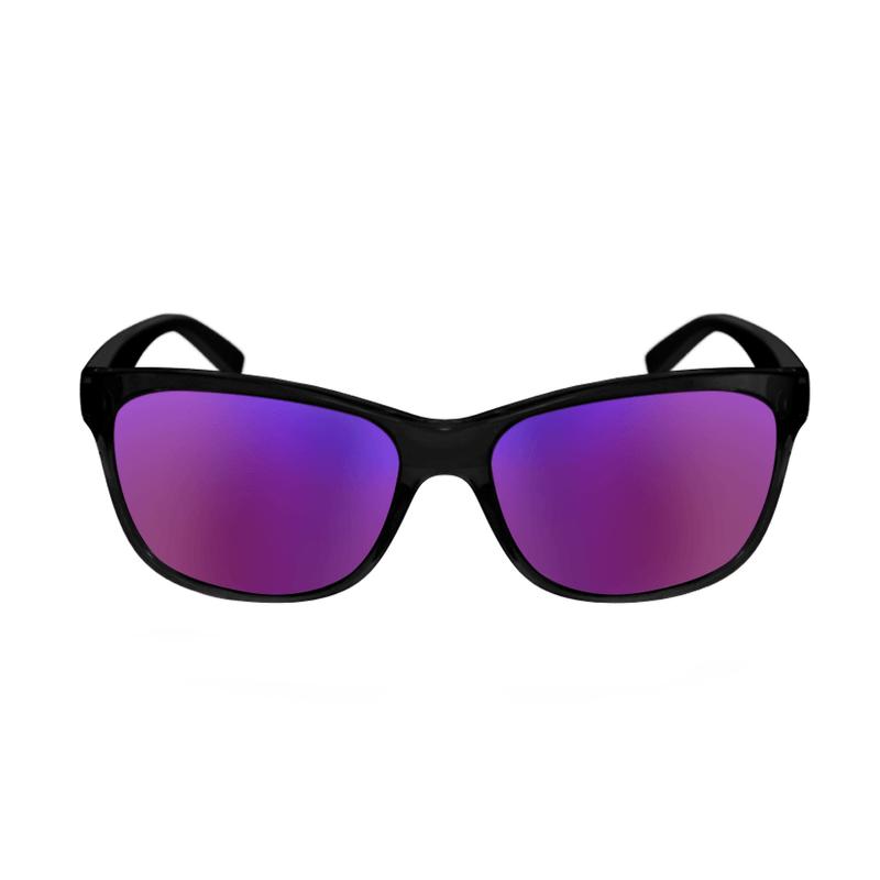 lentes-oakley-forehand-everest-prizm-king-of-lenses