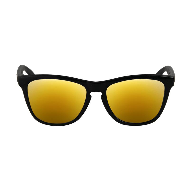 lentes-oakley-frogskins-24k-king-of-lenses