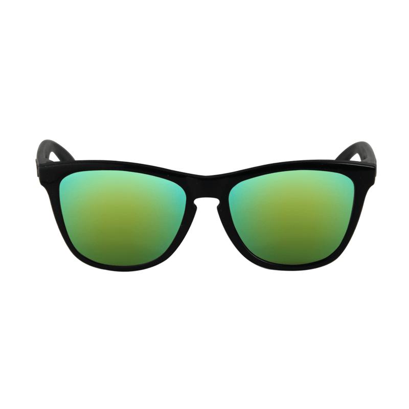 lentes-oakley-frogskins-green-lemon-king-of-lenses