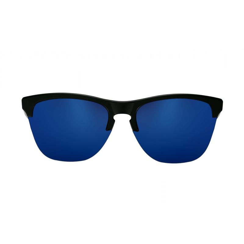lentes-oakley-frogskins-lite-dark-blue-king-of-lenses