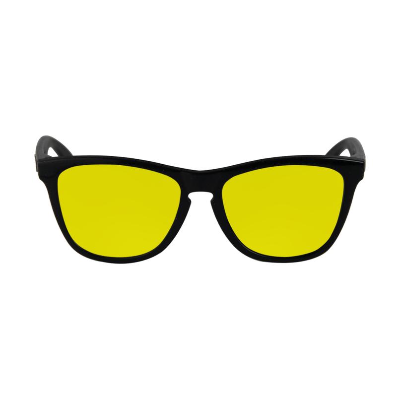 lentes-oakley-frogskins-yellow-noturna-king-of-lenses