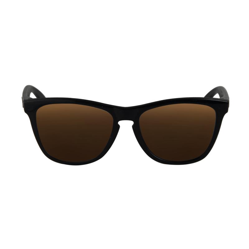 lentes-oakley-frogskins-brown-king-of-lenses
