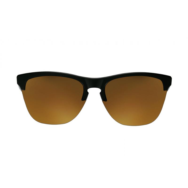 lentes-oakley-frogskins-lite-gold-king-of-lenses