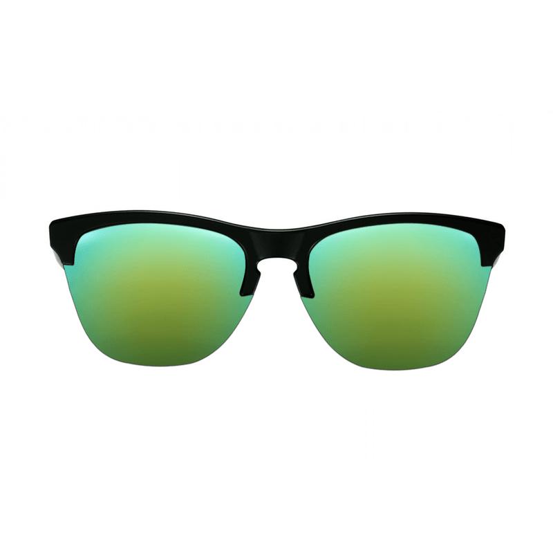 lentes-oakley-frogskins-lite-green-lemon-king-of-lenses