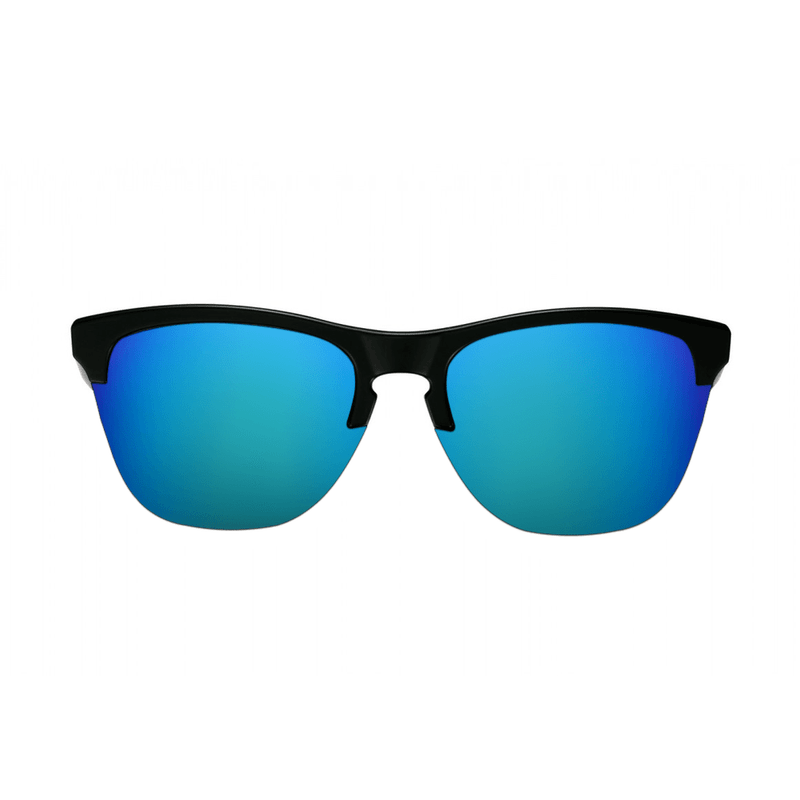 lentes-oakley-frogskins-lite-magic-blue-king-of-lenses
