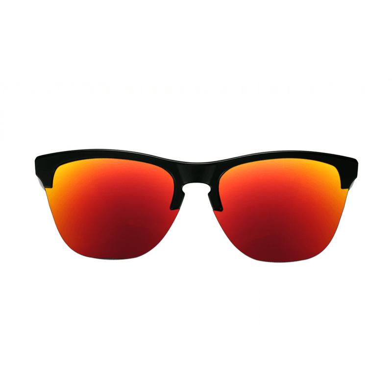 lentes-oakley-frogskins-lite-mais-red-king-of-lenses