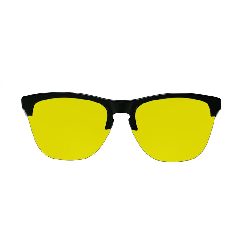 lentes-oakley-frogskins-lite-yellow-noturna-king-of-lenses