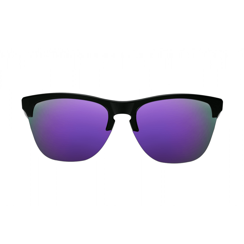 lentes-oakley-frogskins-lite-purple-king-of-lenses