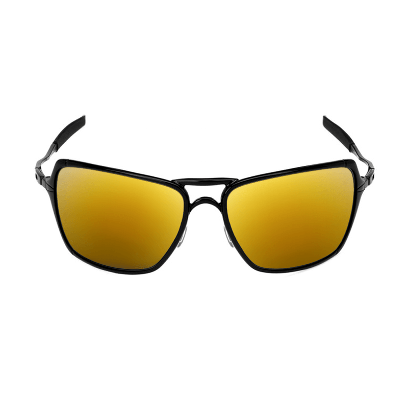 lentes-oakley-inmate-24k-king-of-lenses