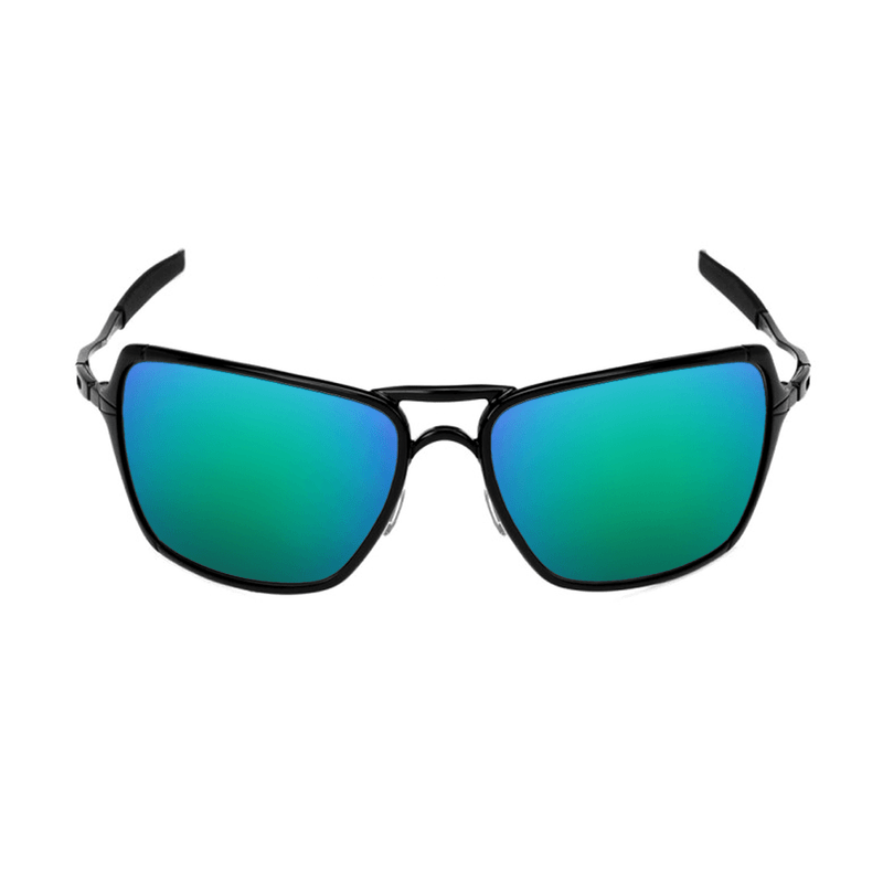 lentes-oakley-inmate-green-jade-king-of-lenses