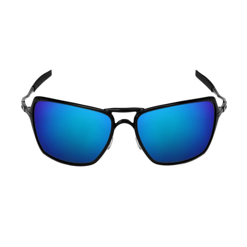 lentes-oakley-inmate-neom-blue-king-of-lenses