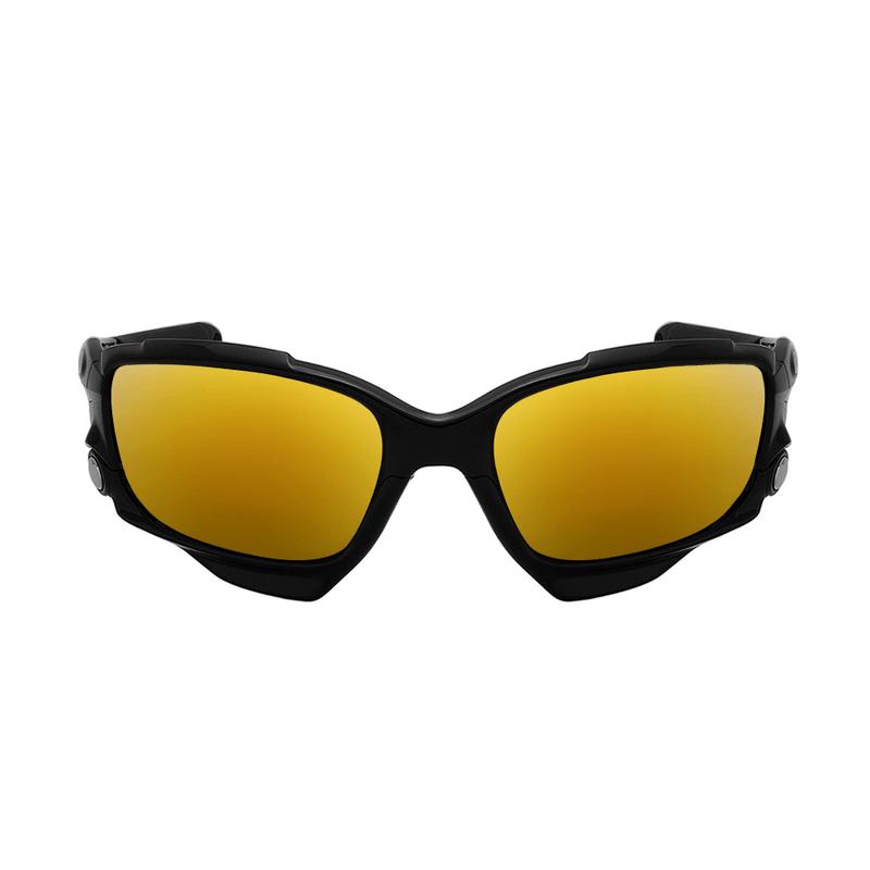 lente-oakley-Jawbone-24k-king-of-lenses