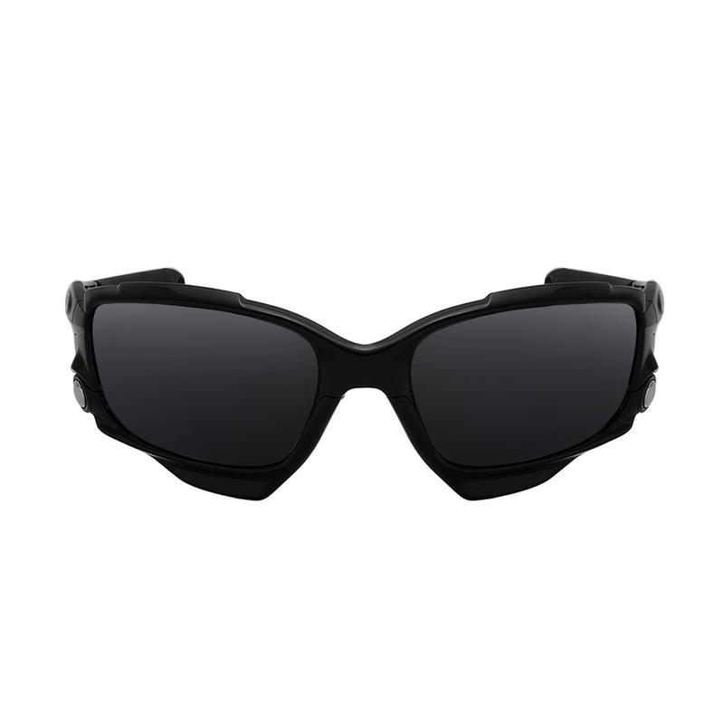lente-oakley-Jawbone-black-king-of-lenses