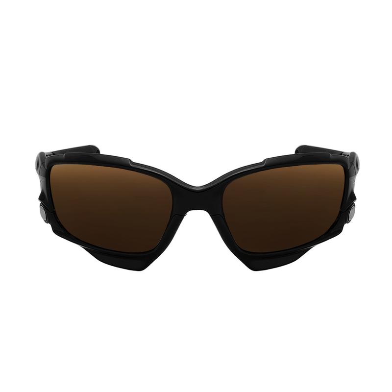 lente-oakley-Jawbone-brown-king-of-lenses