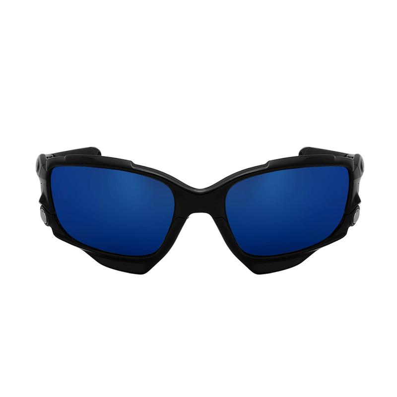 lente-oakley-Jawbone-dark-blue-king-of-lenses