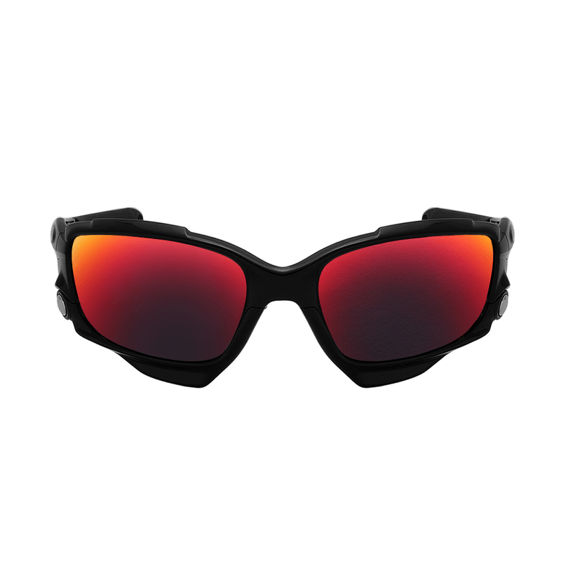 lente-oakley-Jawbone-dark-ruby-king-of-lenses