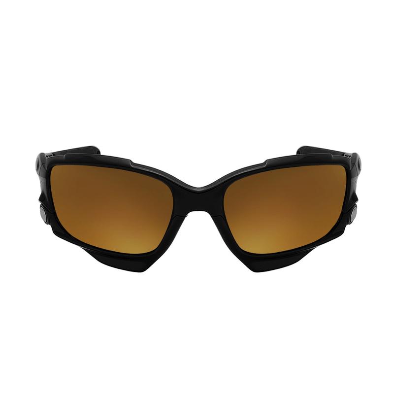 lente-oakley-Jawbone-gold-king-of-lenses