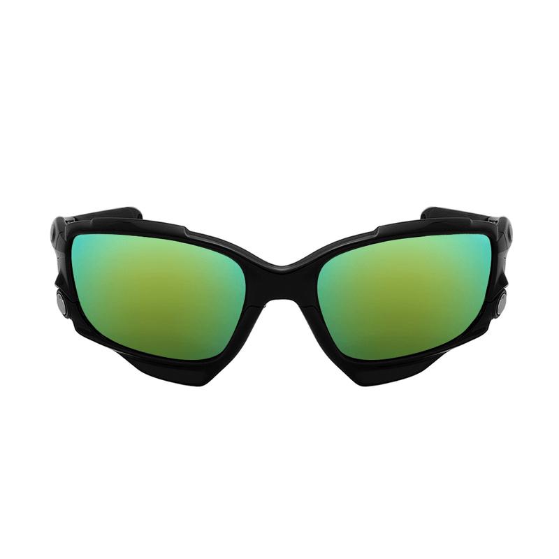 lente-oakley-Jawbone-green-lemon-king-of-lenses