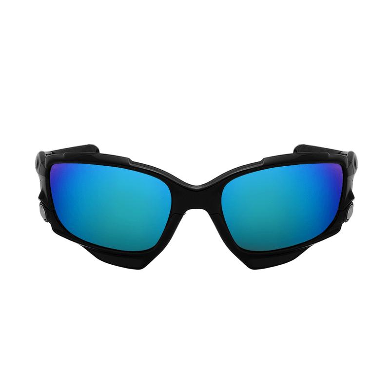 lente-oakley-Jawbone-magic-blue-king-of-lenses