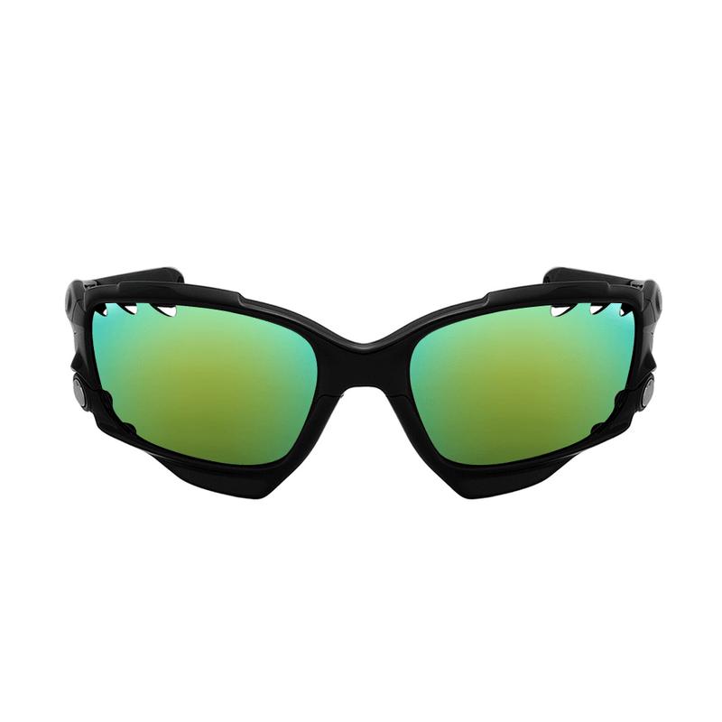 lente-oakley-Jawbone-vented-green-lemon-king-of-lenses