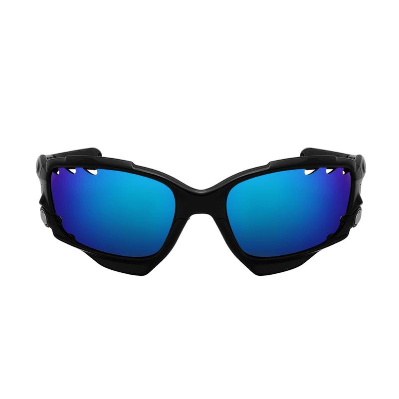 lente-oakley-Jawbone-vented-neom-blue-king-of-lenses